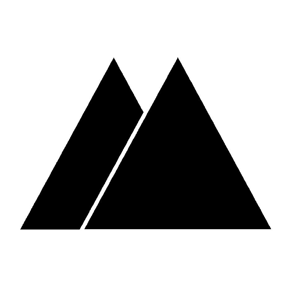 Manoah biesheuvel manoah biesheuvel logo logo logo biocorpaavc Gallery